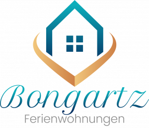 Bongartz Ferienwohnungen in Einbeck